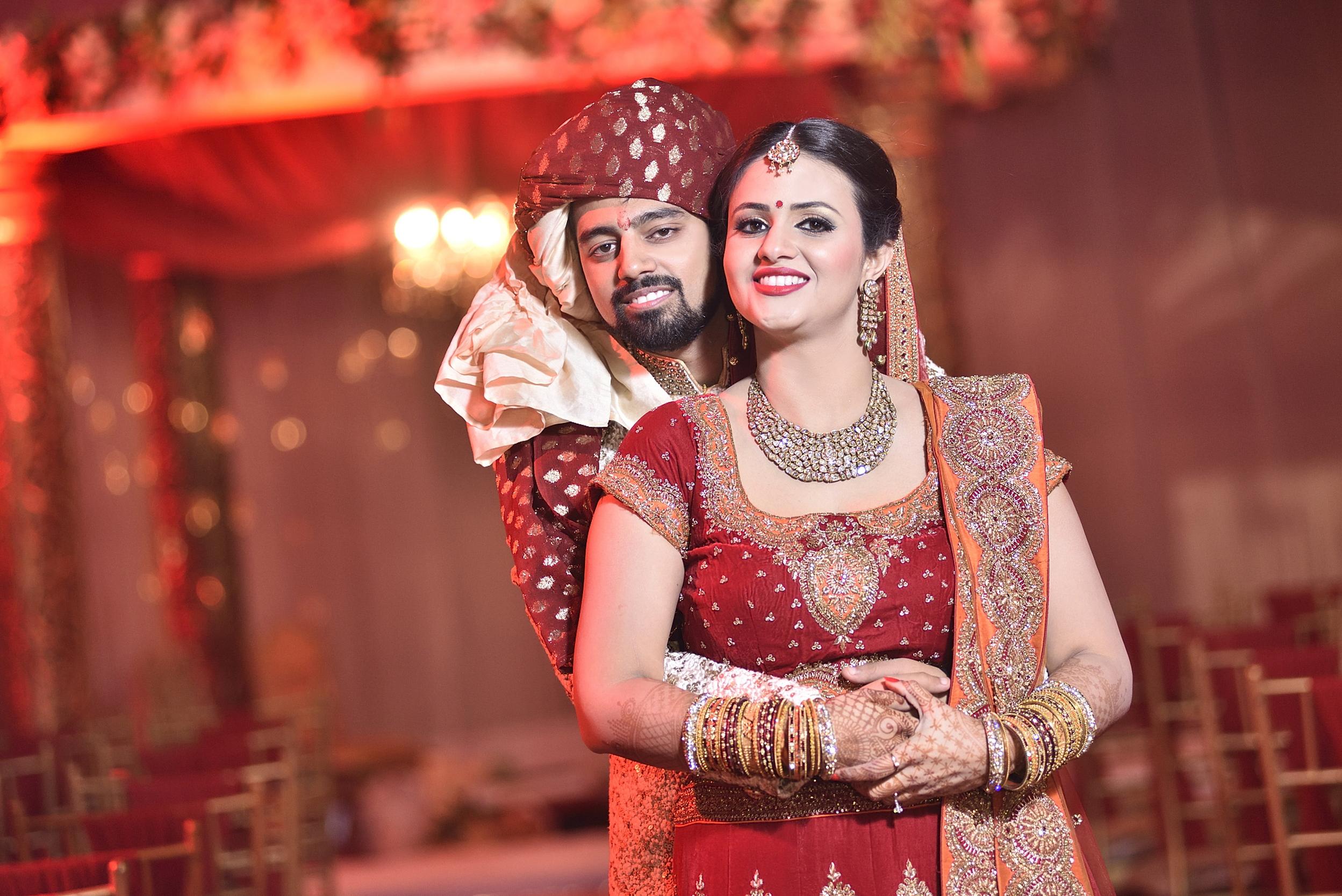 TWR best wedding photographers rs 33 web