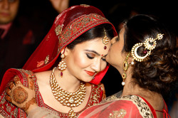 Best Wedding Photographers14 Delhi rn web