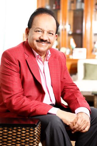 Dr harsh Vardhan_0023.jpg