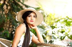 modeling portfolio photography0113