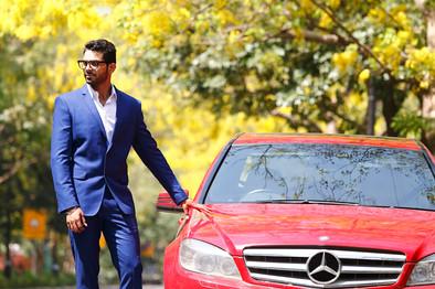 Delhi Photographer for modelling -  pawa