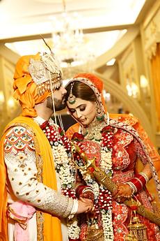 Wedding photography 041 web.JPG