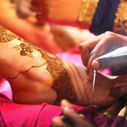 candid wedding photographers -20  web