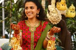 candid wedding photographers -17 India