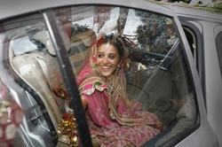 candid wedding photographers -25 India