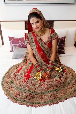 Best candid wedding -32 TWR Photographer Delhi NCR