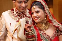 Best candid wedding -59 TWR Photographer Delhi NCR