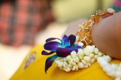 candid wedding photographers -42 best