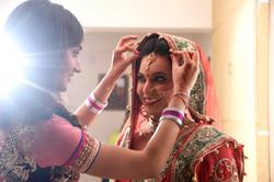 Wedding Photographers in Delhi -119 net