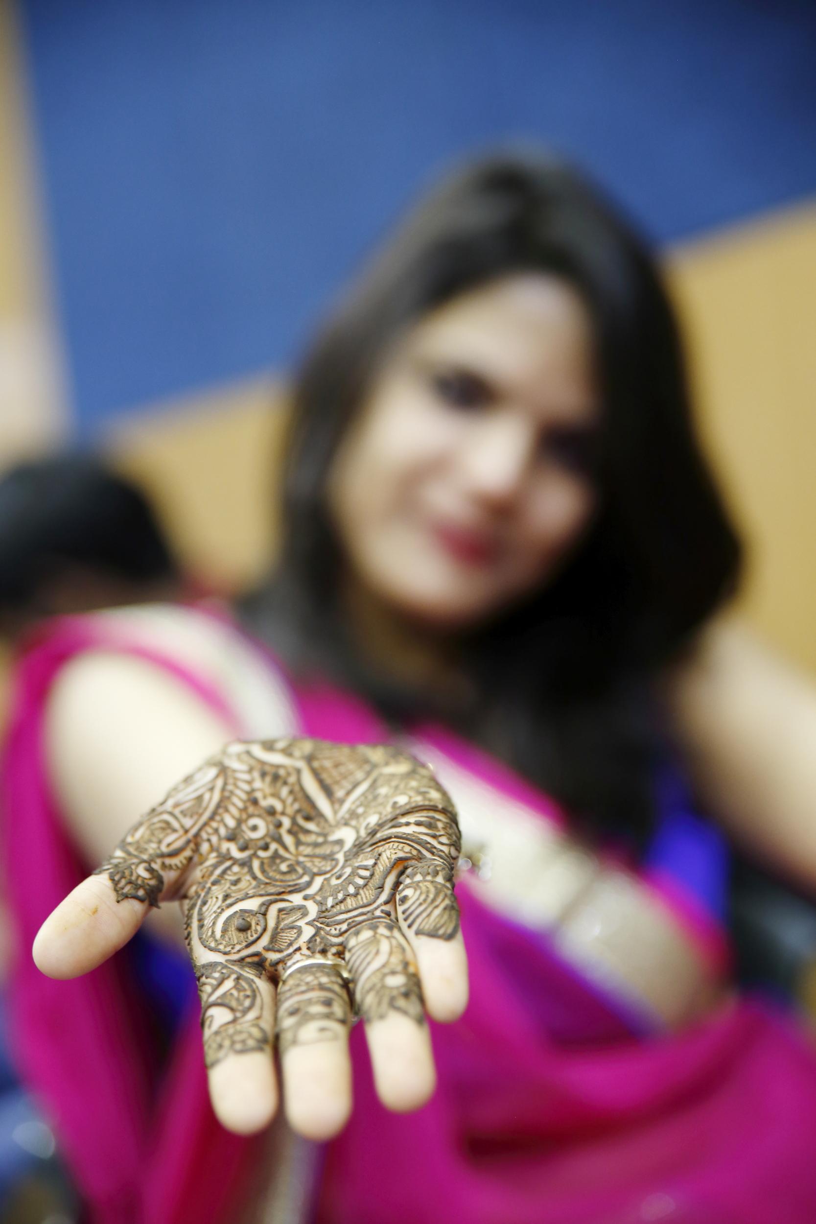 Best candid wedding -1 TWR Photographer Delhi NCR