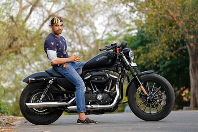 Become a model in Delhi _ saurabh_01107.