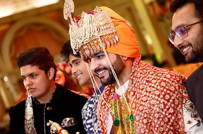 Wedding photography 027 web.JPG