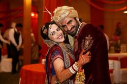 candid wedding photographers -24 India