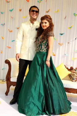 wedding photographers -79 Delhi AS net