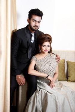 Wedding Photography4 aa web