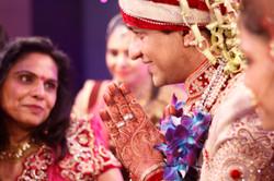 Best candid wedding -57 TWR Photographer Delhi NCR