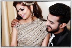 Wedding Photography6 aa web