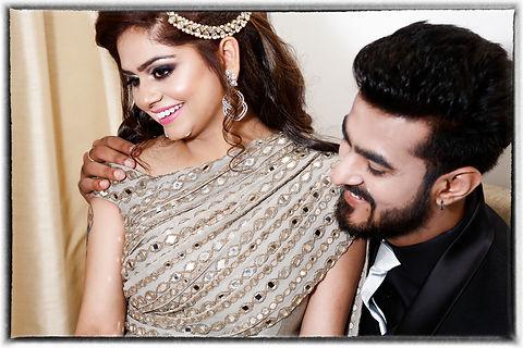 Wedding Photography6 aa web.JPG