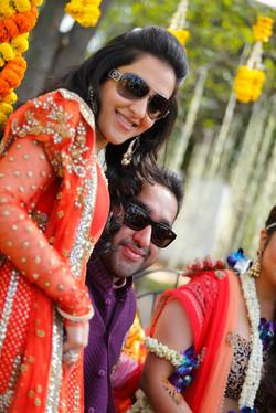 candid wedding photographers -30 best