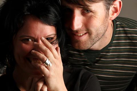 Pre wedding Shoots -17Delhi.JPG