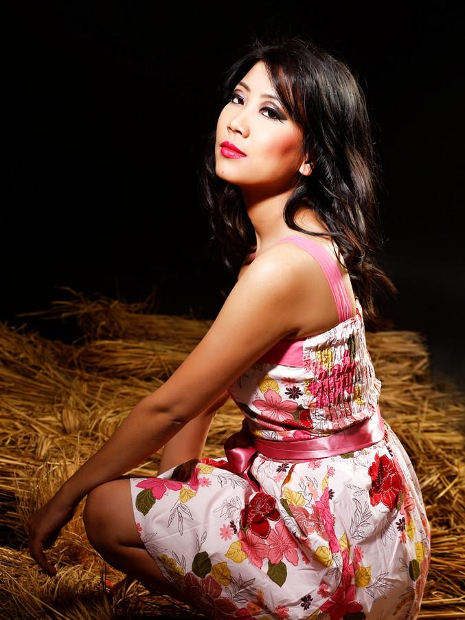 vijaya_00818 fashion photography.JPG
