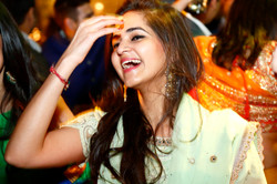 wedding photographers -140 Delhi AS net