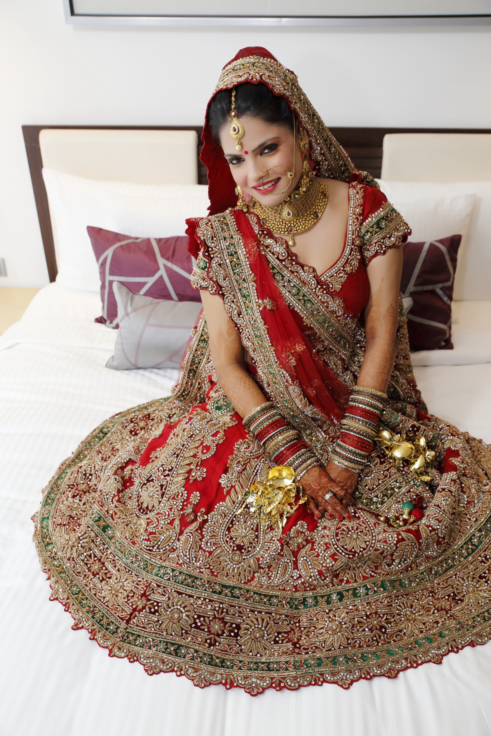 Best candid wedding -31 TWR Photographer Delhi NCR