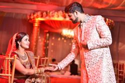TWR best wedding photographers rs 41 web