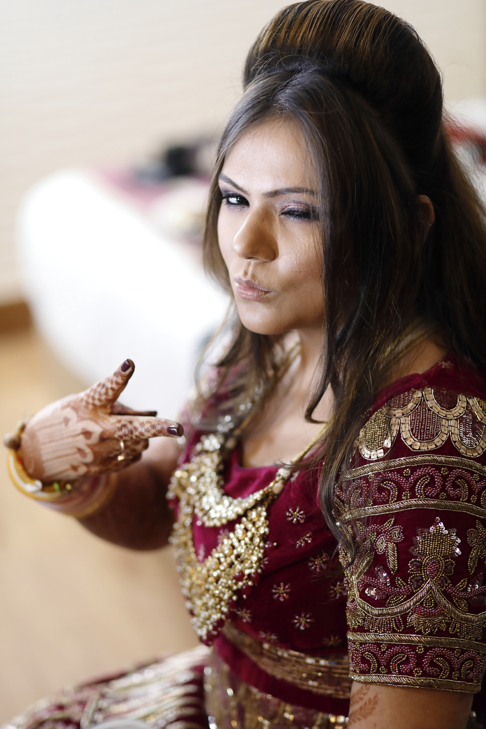 Candid wedding photographersC69A0514 Delhi