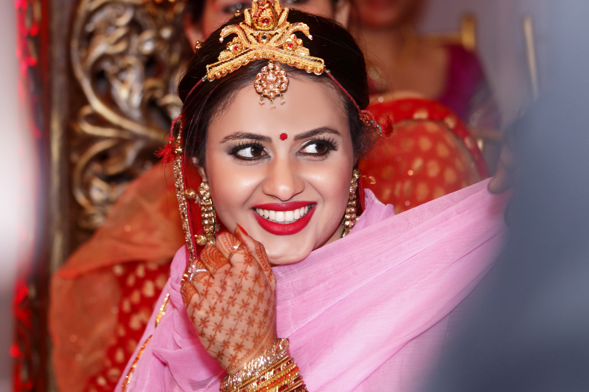 TWR best wedding photographers rs 01 web