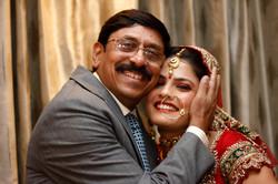 Best candid wedding -52 TWR Photographer Delhi NCR