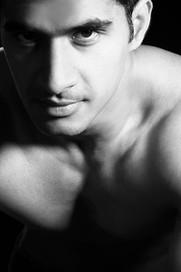 Become a model in Delhi _  mahavir_10926