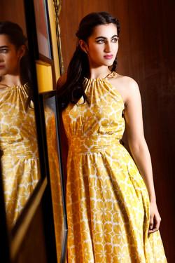 modeling portfolio photography0013