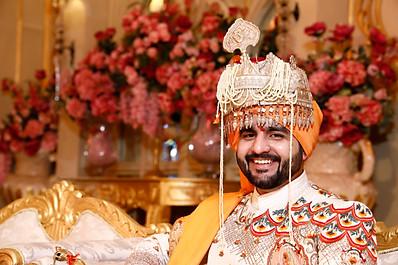 Wedding photography 005 web.JPG