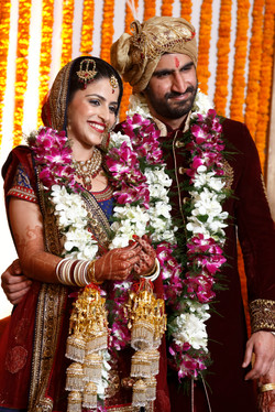 candid wedding photographers -19 India