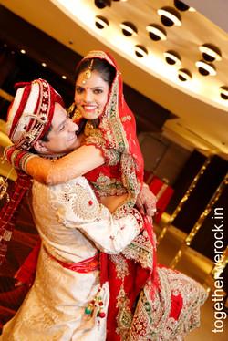 best candid wedding photographer p_2162 Delhi NCR web