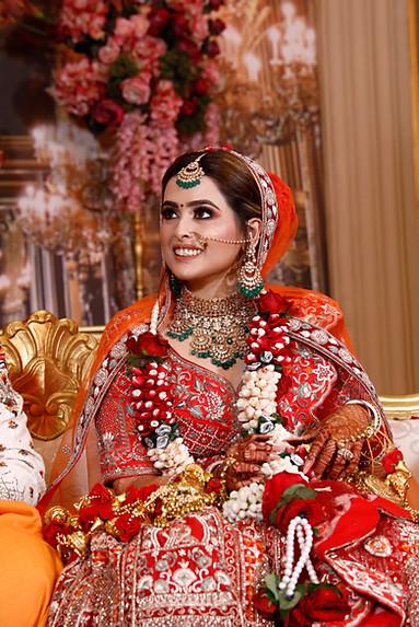 Wedding photography 008 web.JPG