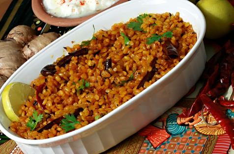 munish khanna food0008.jpg