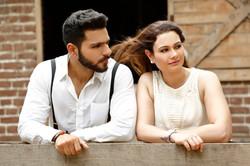 Best Wedding Photographers -255 in Delhi, India