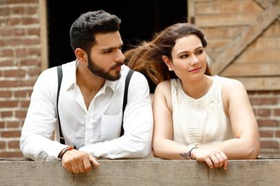 Best Wedding Photographers -255 in Delhi