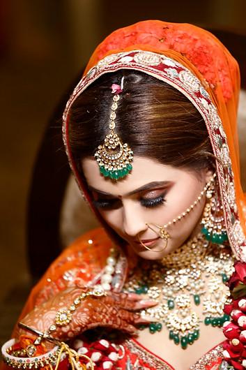 Wedding photography 048 web.JPG