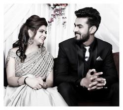 Wedding Photography19 aa web