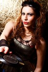 modeling portfolio photography0127.JPG