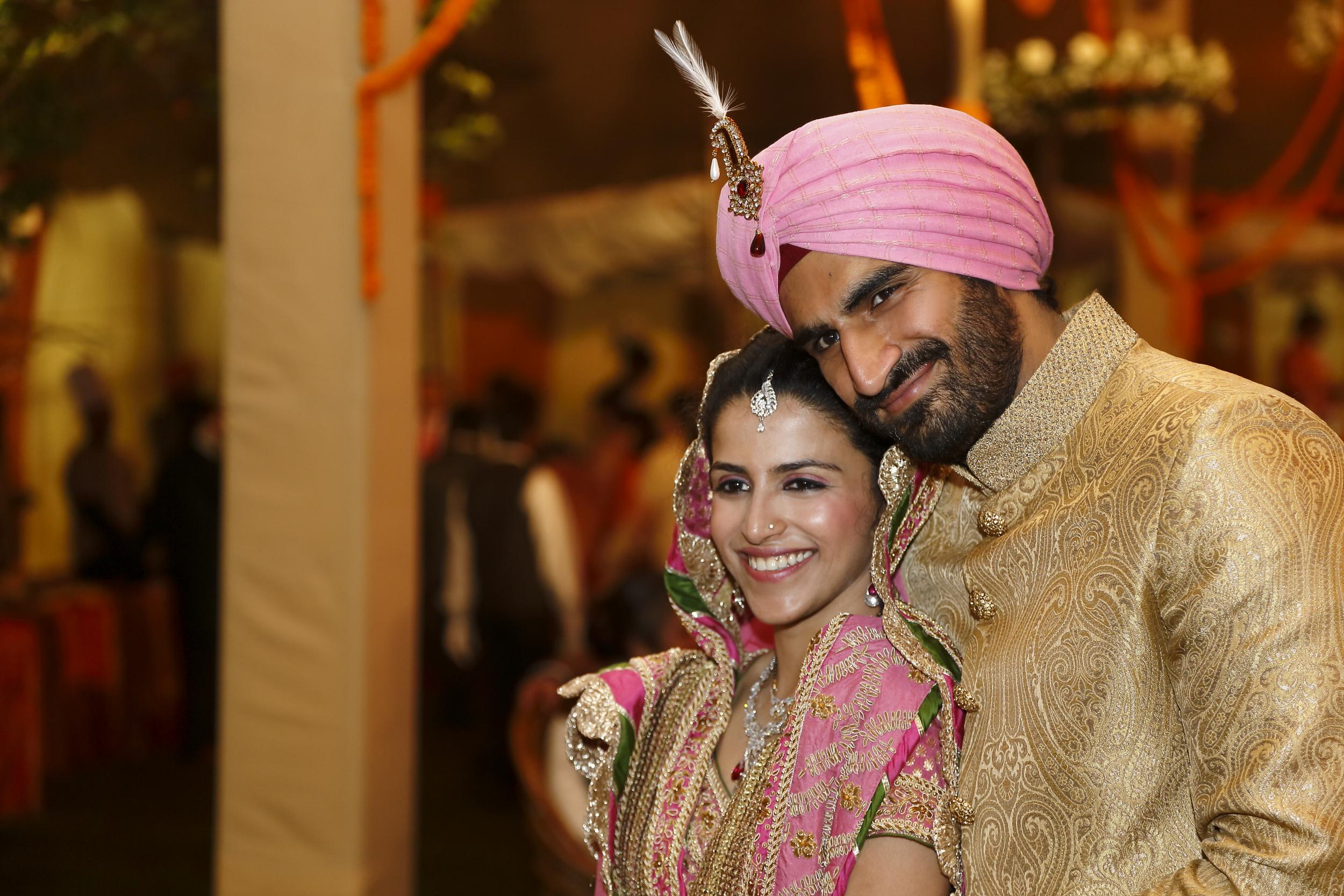 candid wedding photographers -33 India