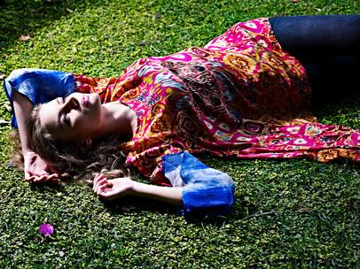 CF040184 fashion photography.JPG