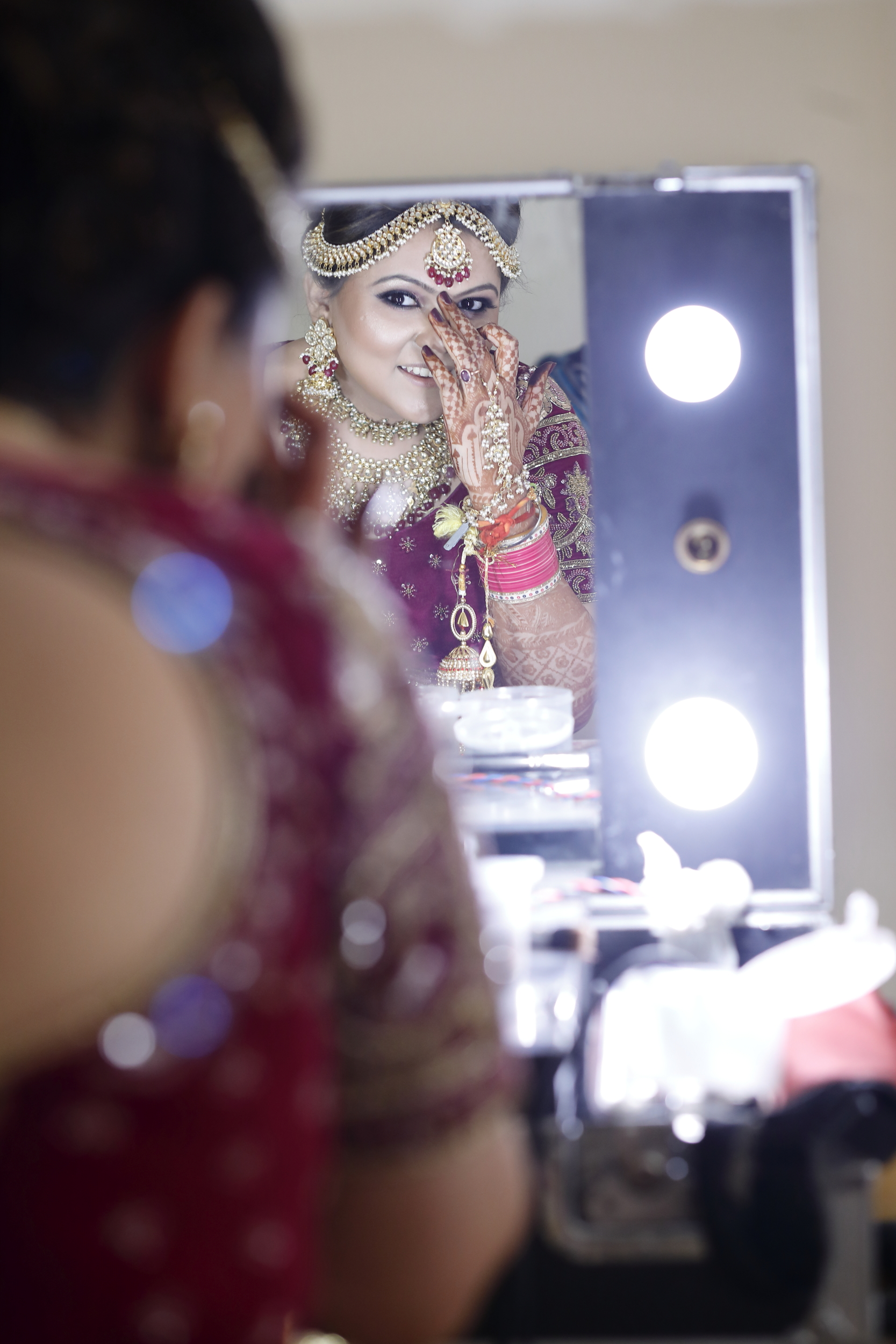 Candid wedding photographersC69A0582 Delhi