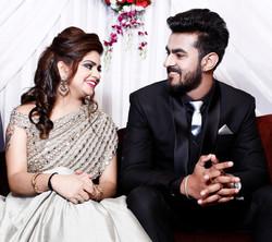 Wedding Photography20 aa web