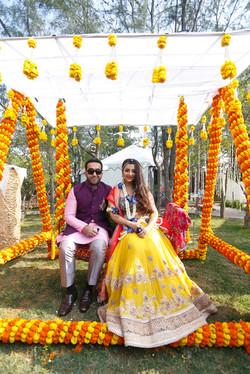 candid wedding photographers -31 best