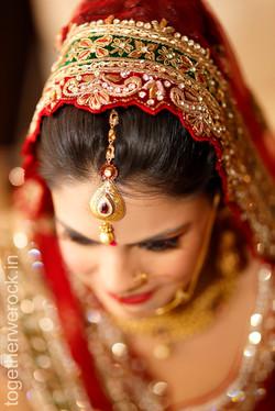 best candid wedding photographer p_1525 Delhi NCR web