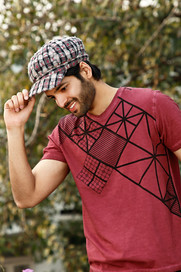Become a model in Delhi _  Sidharth Sher